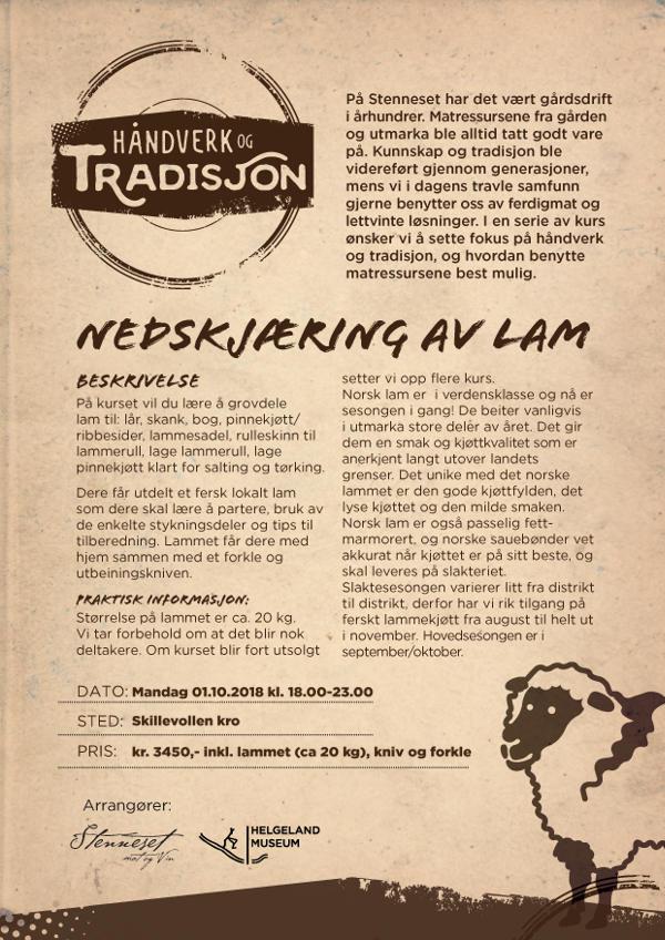 nedskjæring_lam_invitasjon_2018_600px