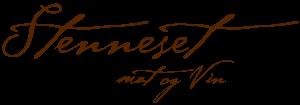 Stenneset Mat & Catering