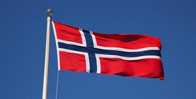 norwegian-flag-2585931_640